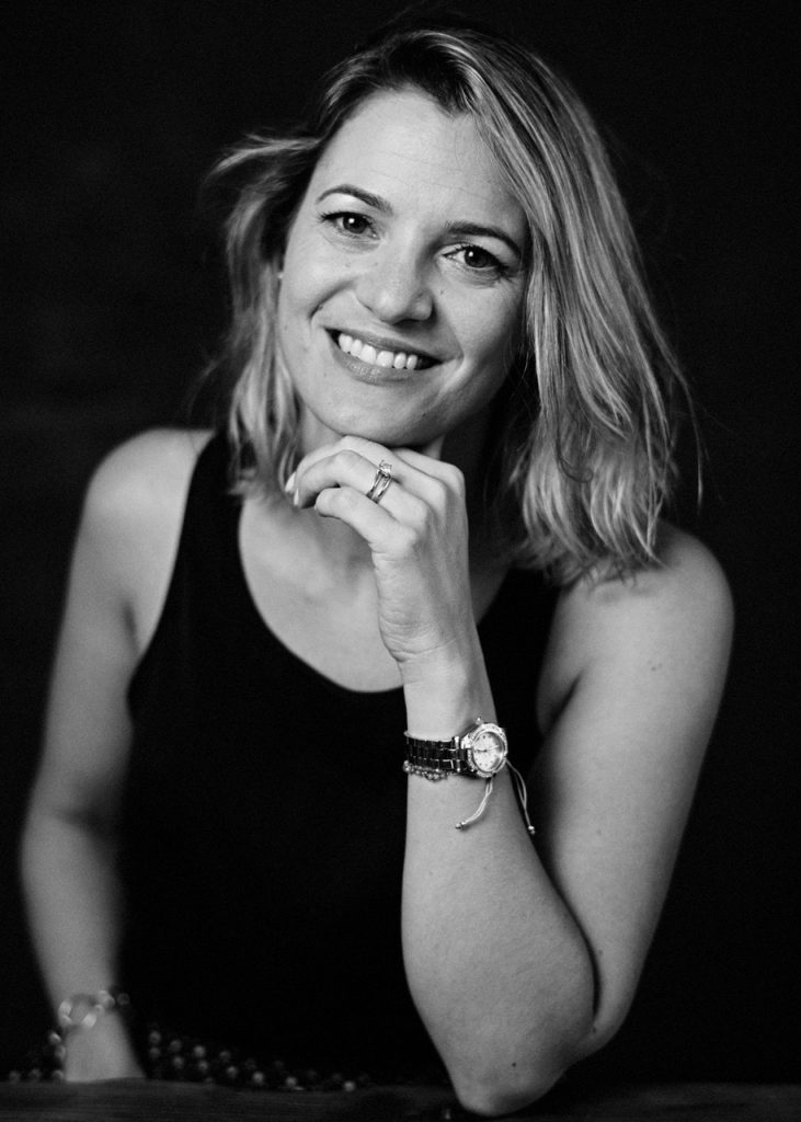 Get to know White Dots Destination wedding planning, its founder and learn about our process