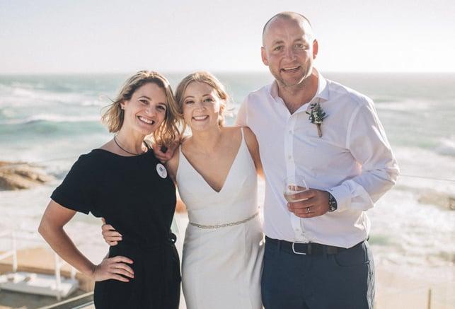 portugal wedding planner reviews