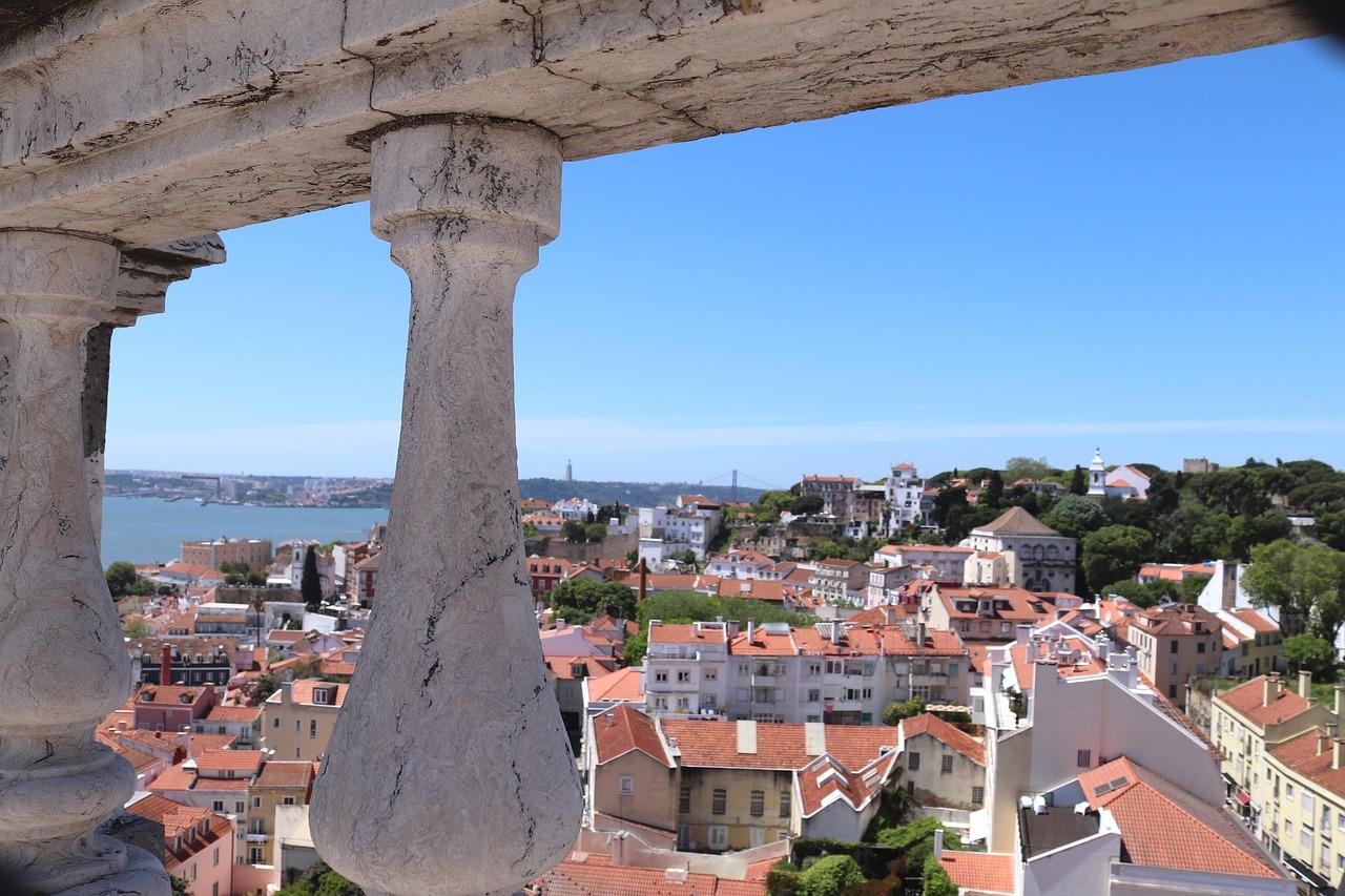 Lisbon City Tours