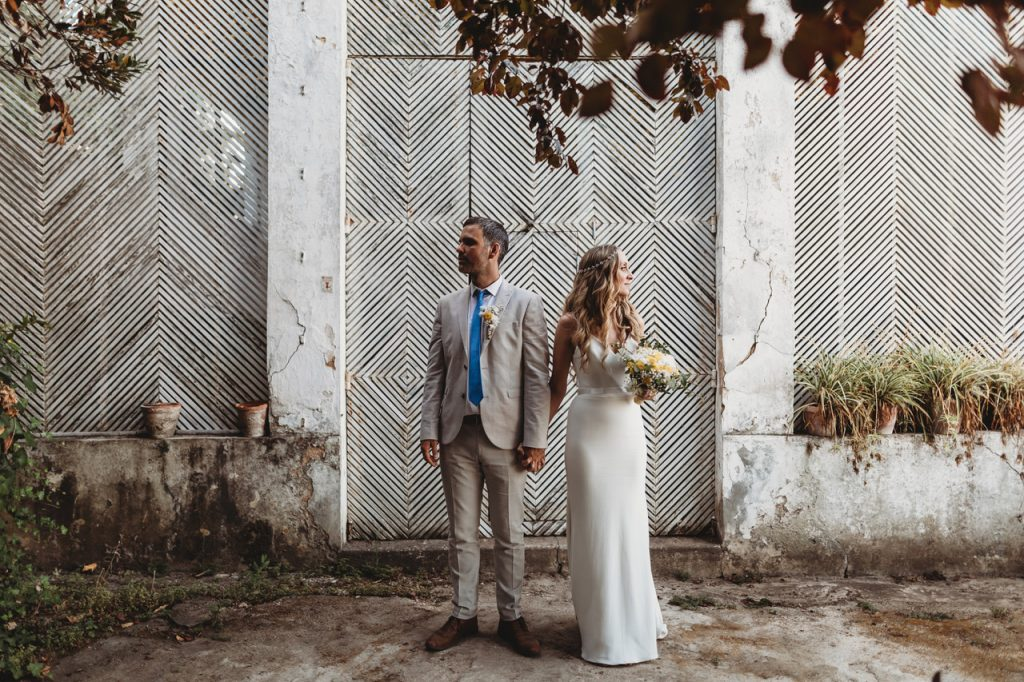 Reviews of White Dots Weddings