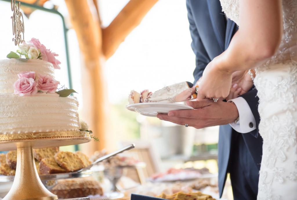 pros of daytime weddings