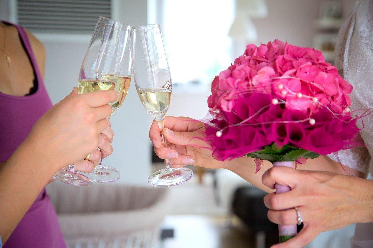 cheers, champagne, abut