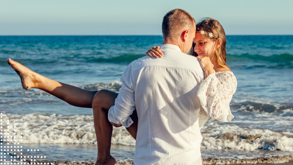 Planning for the days after your wedding